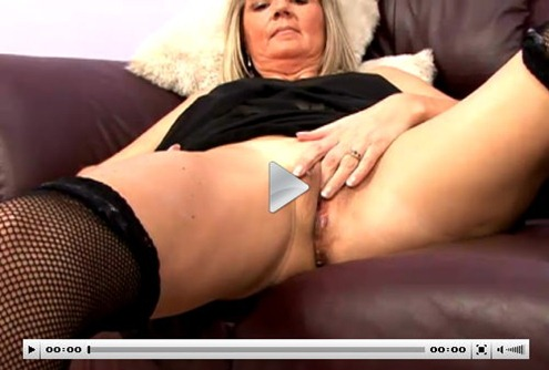 dolly spreading legs and fingering herself